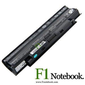 باتری لپ تاپ دل Dell Inspiron 5010 Laptop Battery 6cell
