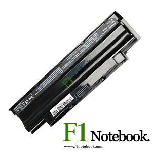 باتری لپ تاپ دل Dell Inspiron 5010 Laptop Battery 9cell