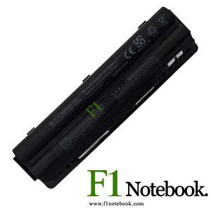 باتری لپ تاپ دل 9 سلولی XPS L502 9CELL