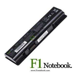 باتری لپ تاپ دل 6سلولی Dell A860 A840 Battery
