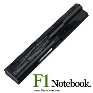 باتری لپ تاپ اچ پی HP ProBook 4530 4540
