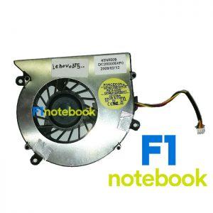فن لپ تاپ Lenovo N500
