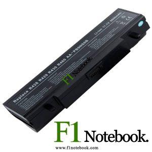 باتری لپ تاپ لپ تاپ 6 سلولی Battery Samsung R470