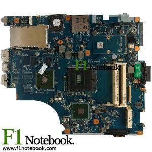 مادربرد لپ تاپ سونی Sony VAIO VPC F MBX-215 1P-009B500-8012