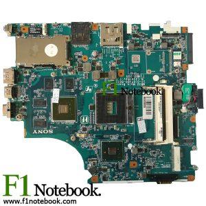 مادربرد لپ تاپ سونی Sony VAIO VPC F MBX-235 1P-0107J00-8011
