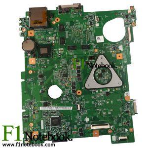 مادربرد لپ تاپ دل Inspiron N5110_0j2ww8 Geforce 1GB