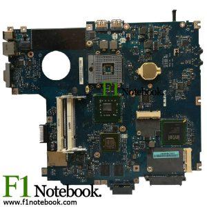 مادربرد لپ تاپ دل Dell Vostro 1520_LA-4595P گرافیک دار