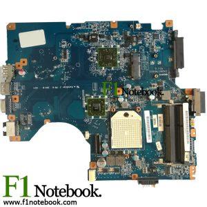 مادربرد لپ تاپ سونی VPC EE AMD_DA0NE7MB6D0 بدون گرافیک