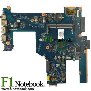 مادربرد لپ تاپ اچ پی Pavilion 15-R CPU-Pentium_N3540_LA-A994P بدون گرافیک